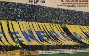 Vinil Baskı Fiyatları Fenerbahçe_3