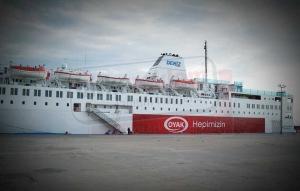 Gemi Giydirme Fiyatları