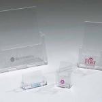 pleksi-glass-brosurluk
