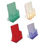 plexiglass-brosurluk-1