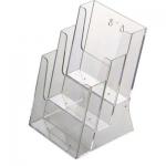 plexiglass-brosurluk-2