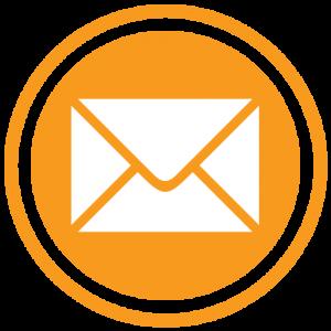Müşteriye Mektup