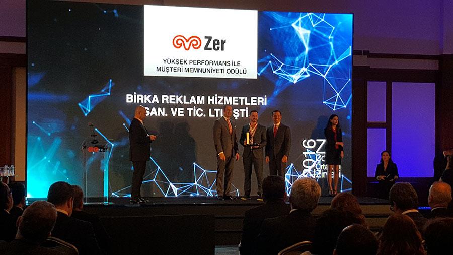 birka-reklam-zer-odul-2016-10-26