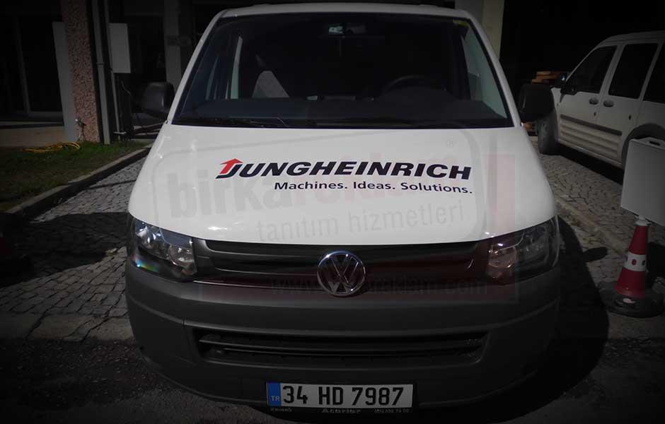 Araç Kapı Logosu_Jungheinrich_3
