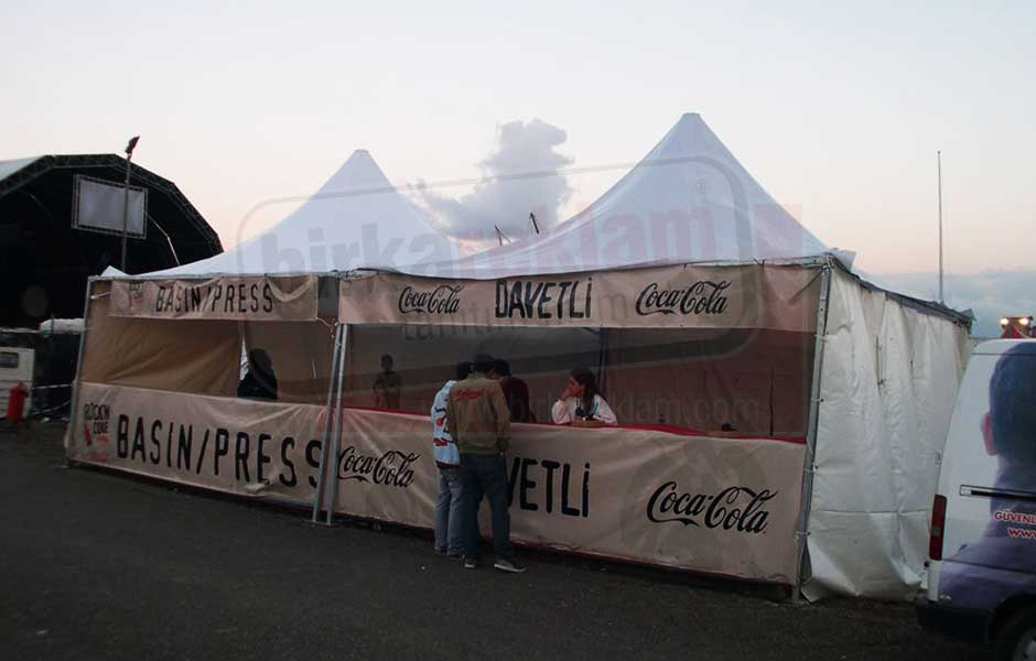 Vinil Germe Fiyatları_Cocacola_3