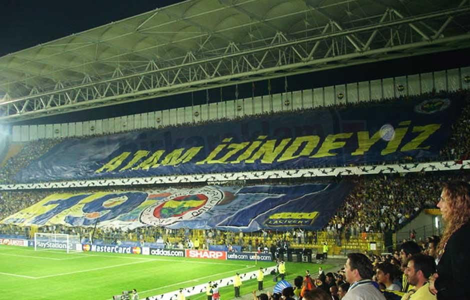 Vinil Baskı Fiyatları Fenerbahçe_1