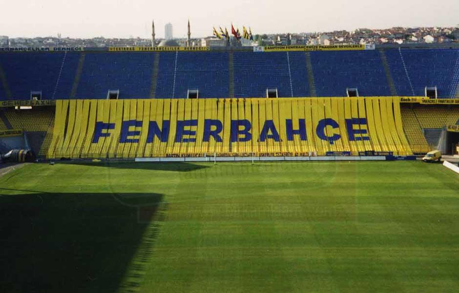 Vinil Baskı Fiyatları Fenerbahçe_2