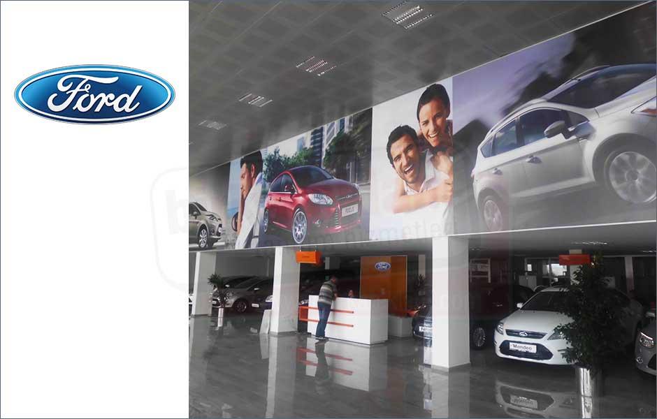 Folyo Kaplama Fiyatları Ford_10